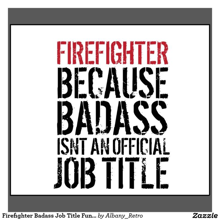 dating firefighter quotes I have always loved this song but when i started dating a firefighter,  encuentra este pin y muchos más en firefighter quotes, de proud firefighter ver más.