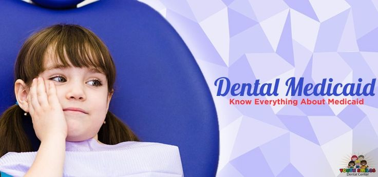 Dental Medicaid-What-all-it-Involves Youth-Smiles-Dental-Center-Medicaid-Dentist-Pittsburgh For More details: http://www.youthdentalpa.com/dental-medicaid-what-all-it-involves/
