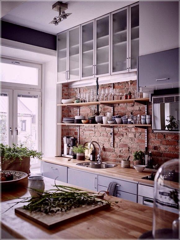 kitchen countertop storage shelves, small kitchen storage ...