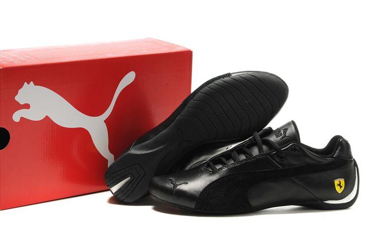 puma ferrari shoes price