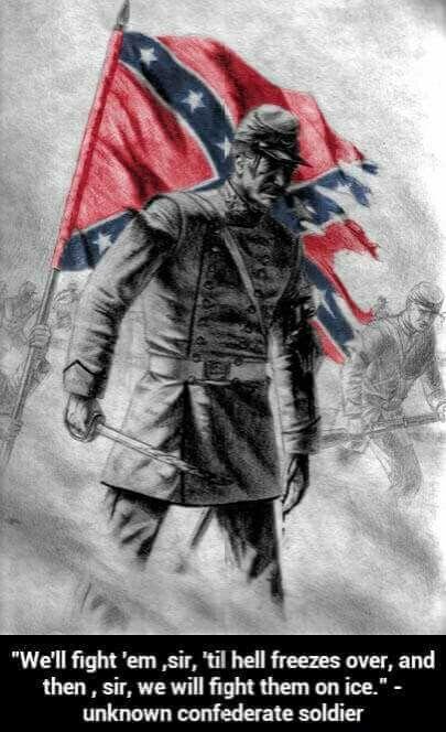 https://i.pinimg.com/736x/1b/a7/49/1ba7497ec561e47aff1a3f8375035b22--american-soldiers-civil-wars.jpg