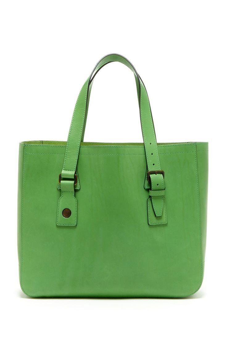 Tote Bag - Spring Fresh by Traci K by VIDA VIDA PzTTJR