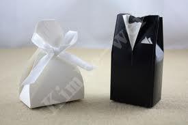 gåvor bröllop