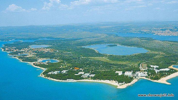 Wybrzeże Adriatyku http://www.chorwacja24.info/zdjecie/wschodnie-wybrzeze-adriatyku #chorwacja #croatia #adriatyk