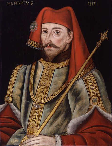 the history of the reign of henry ii the king of england A detailed biography of king henry ii that includes includes images, quotations and the main facts of his life key stage 3 gcse.