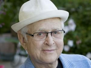 "Norman Lear to get Peabody Award for ""Chang[ing] The Face of Television"""