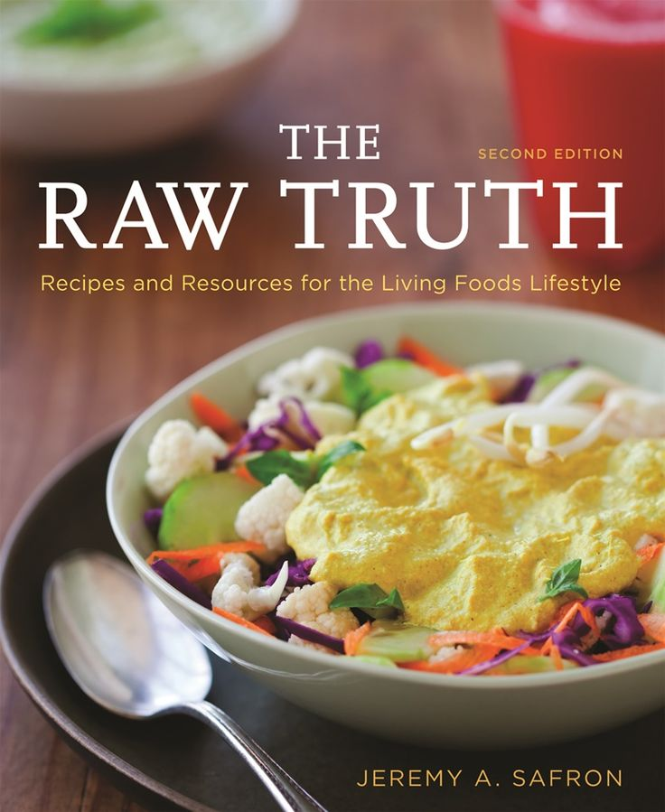 50 best awesome dairy free cookbooks images by go dairy free on the raw truth dairy free cookbook review forumfinder Images