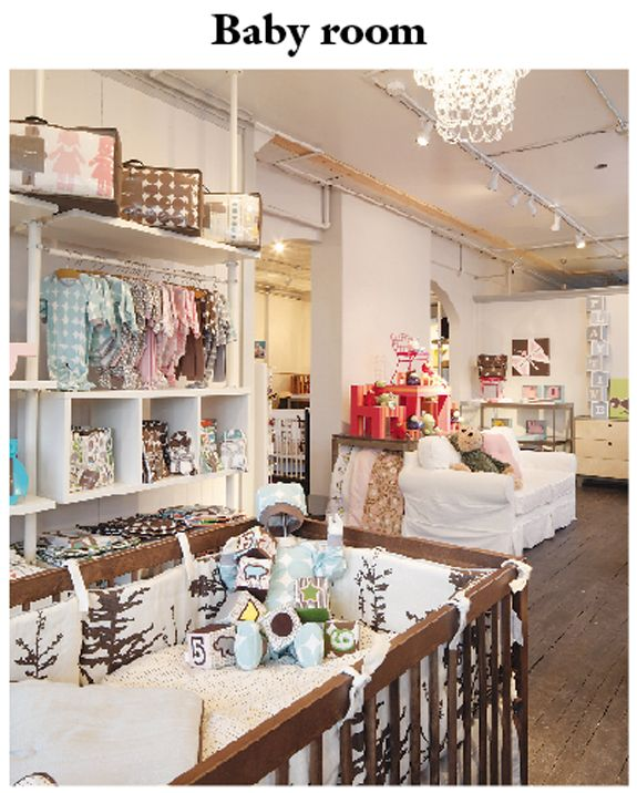 155 best store display design ideas images on pinterest for Boutique deco