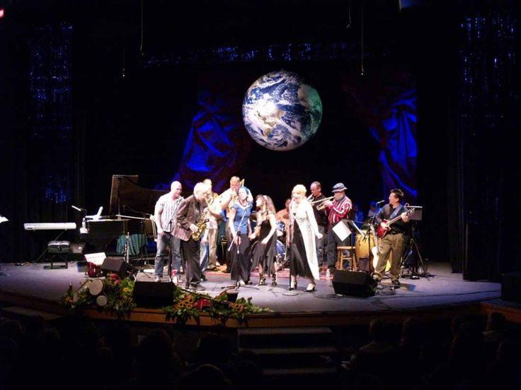 One World Music Festival, Orcas Island, WA #environment #march #parade #seattle #events #activism #earthday #earthdayactivities #activities #earth #orcasisland