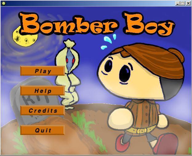 Download Game Bomberman untuk Komputer