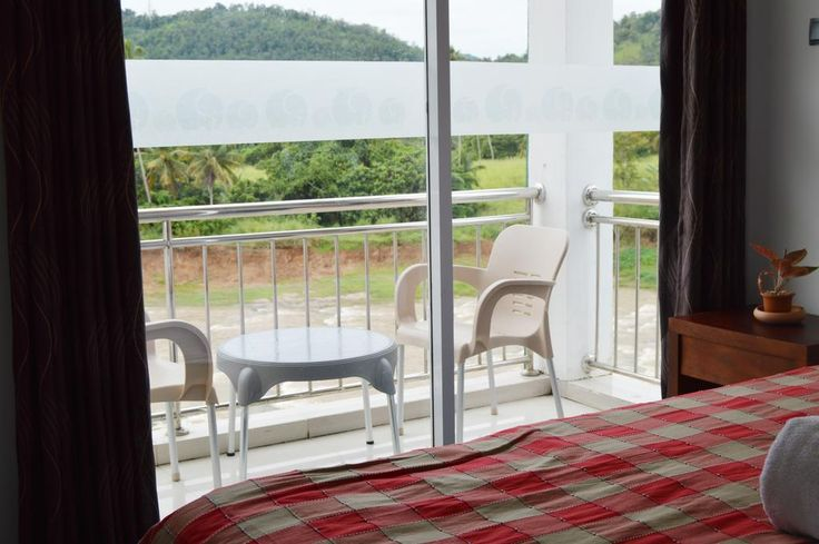 Booking.com: Hotel Elephant Park , Pinnawala, Sri Lanka  - 438 Commentaires clients . Réservez maintenant !