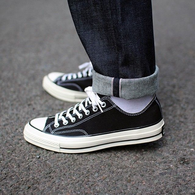 11 Best Converse 70's ideas | converse 70s, converse, converse style