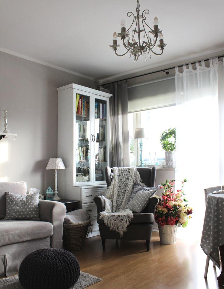 living room ikea en 2019 y. Black Bedroom Furniture Sets. Home Design Ideas