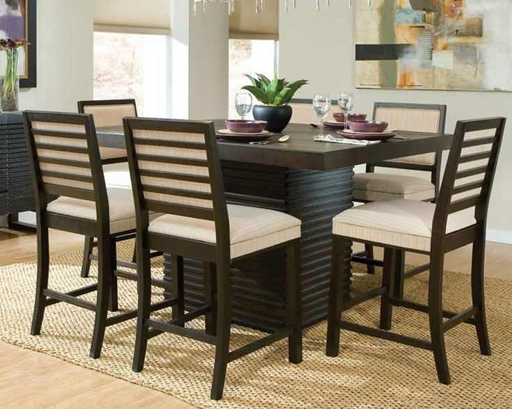 Refinishing A Dining Room Table Model Awesome Decorating Design