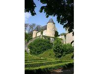 Location de salle de mariage, réception, anniversaire   abcsalles.com http://www.chateau-de-vayres-86.abcsalles.com M.   05.49.90.89.87