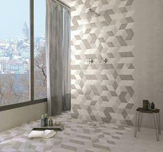 2014 tile trends: http://www.pinterest.com/citytile/