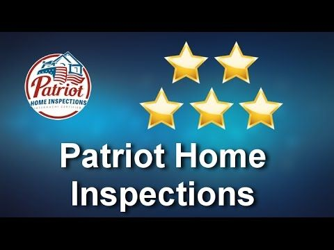 Hello Mr. Ling although I was unable to meet you I was very pleased with the recent home inspection. Your dedication, sincerity, knowledge, and commitment to protecting not just our lives but the investments of others. Definitely shows your inspection was very thorough and complete. My family and I thank you and your company for a JOB WELL DONE Thank You!
