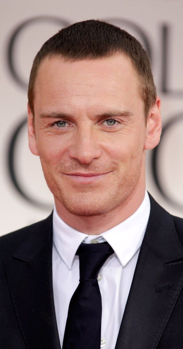 Pictures & Photos of Michael Fassbender - IMDb