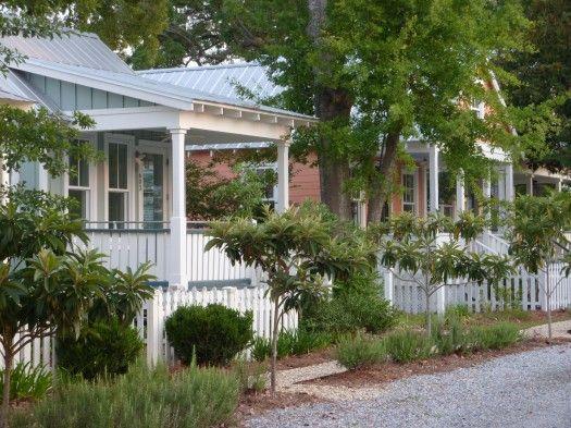 93 best katrina cottages mema cottages images on pinterest for Mema cottages for sale