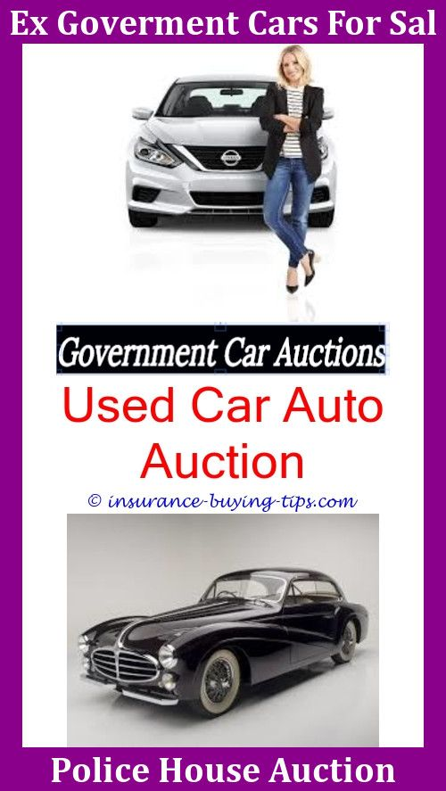 Used Car Auctions Near Me >> Public Car Auctions Action And Cars