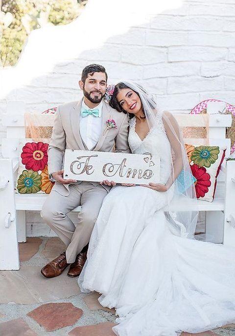 mexican_wedding_06