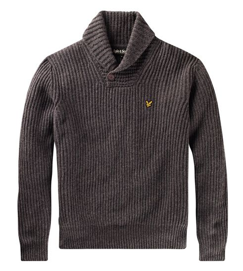 #LyleandScott #jersey #jumper #lana #landswool #british #britishstyle  #lyleandscottvintage · Lyle ScottLanaHtmlJumperBrandingSuspenders PulloverSweater