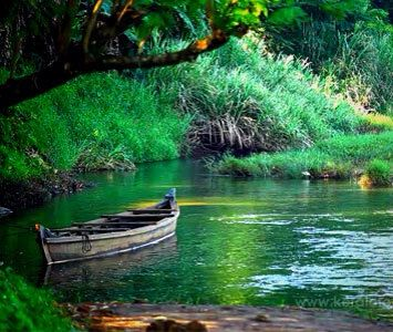 Kerala Nostalgic Wallpapers 251 best images about ...
