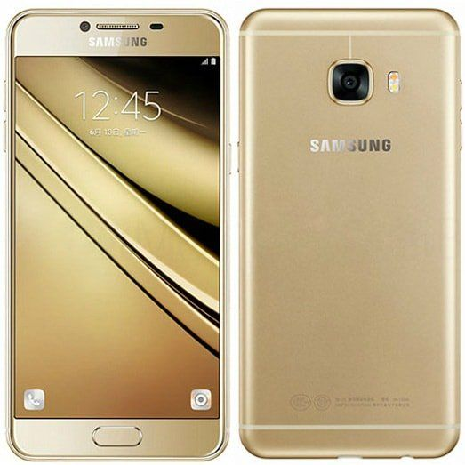Samsung Galaxy C5 Specifications, Release Date & Price