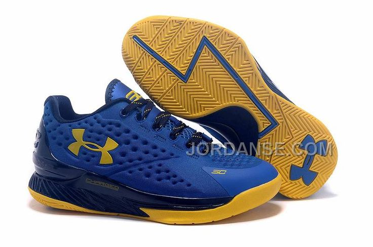 http://www.jordanse.com/womens-under-armour-curry-one-low-warriors-new-release.html WOMENS UNDER ARMOUR CURRY ONE LOW WARRIORS NEW RELEASE Only 75.00€ , Free Shipping!