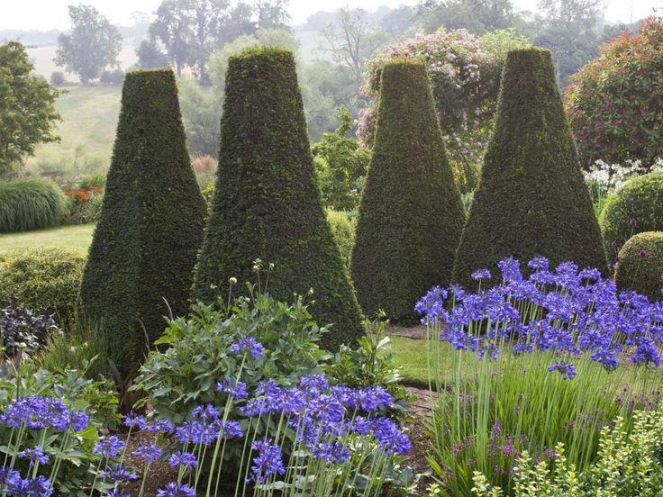 Best Pettifers Oxfordshire Images On Pinterest Garden Ideas