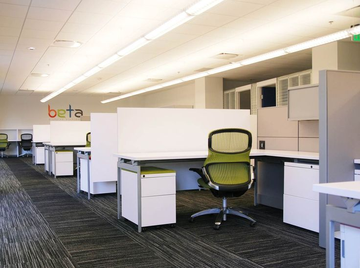 35 best open office ideas images on pinterest open for Office design 101