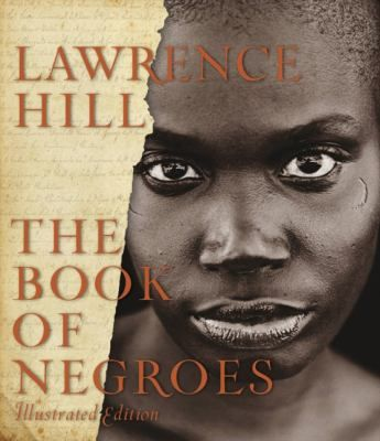 Abducted as an eleven-year-old child from her village in West Africa and put to work on an indigo plantation on the sea islands of South Carolina, Aminata survives by using midwifery skills learned at her mother's side, and by drawing on a strength of character inherited from both parents.