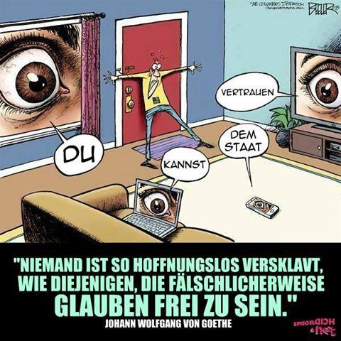 SpiegelDichs Foto.