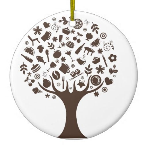 >>>Coupon Code          	Food Growing On Trees Apple Fruit Coffee Tree Cake Christmas Ornament           	Food Growing On Trees Apple Fruit Coffee Tree Cake Christmas Ornament We have the best promotion for you and if you are interested in the related item or need more information reviews from t...Cleck Hot Deals >>> http://www.zazzle.com/food_growing_on_trees_apple_fruit_coffee_tree_cake_ornament-175237558963340604?rf=238627982471231924&zbar=1&tc=terrest