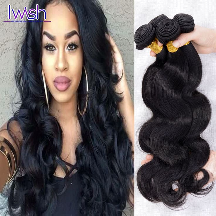 $94.40 (Buy here: https://alitems.com/g/1e8d114494ebda23ff8b16525dc3e8/?i=5&ulp=https%3A%2F%2Fwww.aliexpress.com%2Fitem%2FPeruvian-Virgin-Hair-Body-Wave-10-Pcs-Lot-Peruvian-Body-Wave-Human-Hair-Weave-Bundles-Unprocessed%2F32772563577.html ) Peruvian Virgin Hair Body Wave 10 Bundles Wholesale Peruvian Hair Weave Bundles Unprocessed Virgin Human Hair Peruvian Body Wave for just $94.40
