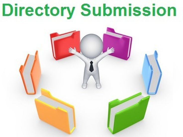 Top High PR Do – Follow Directory Submission Sites, SEO news and updates