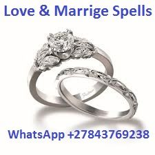 Ask Fortune Teller, Call, WhatsApp: +27843769238