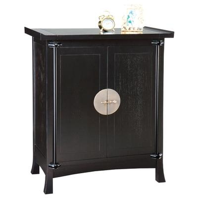 Shantou Cabinet - storage cabinet can be used for shoes in the hallway, bottles in the kitchen, or any other knick-knacks anywhere in the home.