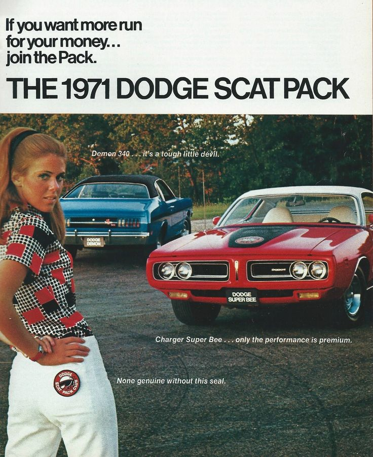 Rogers Rogers Chrysler Jeep Dodge: 3379 Best Vintage Pin Ups With Cars Images On Pinterest