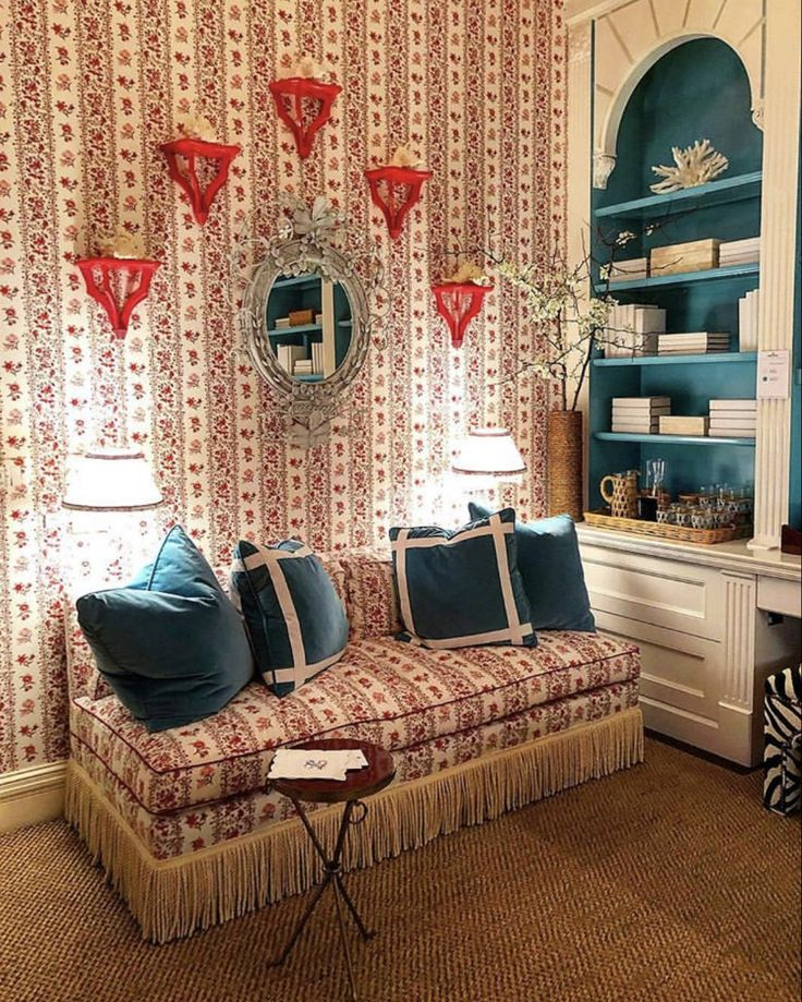 Pin By Elizabeth Toler On Decorating Ideas In 2019