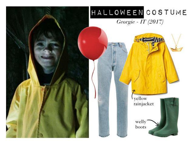 best 25 nerd halloween costumes ideas on pinterest diy