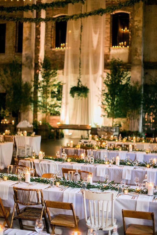 Blush & Whim Weddings | Wedding Inspiration | La Fabrique à Rêves |www.lafabriqueareves.com