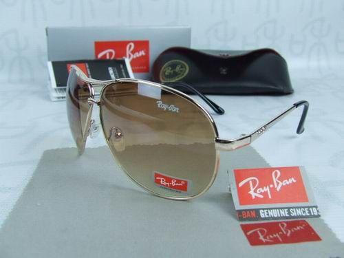 Ray Ban Cheap Sunglasses SH 92137