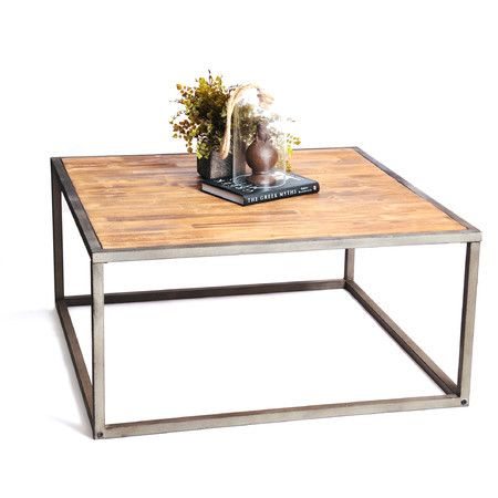 Found it at Wayfair - Haven Industrial Square Coffee Table http://www.wayfair.com/daily-sales/p/Loft-Looks%3A-Industrial-Accent-Furniture-Haven-Industrial-Square-Coffee-Table~HAO1160~E18403.html?refid=SBP.rBAZEVKhVC2XUXrNQhO6ApD3IEfaHE9orbSRLX-XQ84