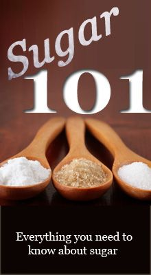 cooking & baking tips:   Baking Tips, Best Cookie Sheet, Cooking Surfaces, Caramelization, Soften and Store Sugar
