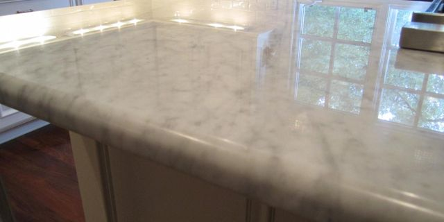 Granite Repair Bucks County: The Features of Granite  Granite repair Bucks County is essential for granite floors and countertops which have been damaged due to accidents and normal wear. The classy appeal of granite comes back as soon as repair is completed. Granite is a good choice for the floor and countertop because it makes your home look more elegant and contemporary. Granite Repair Bucks County