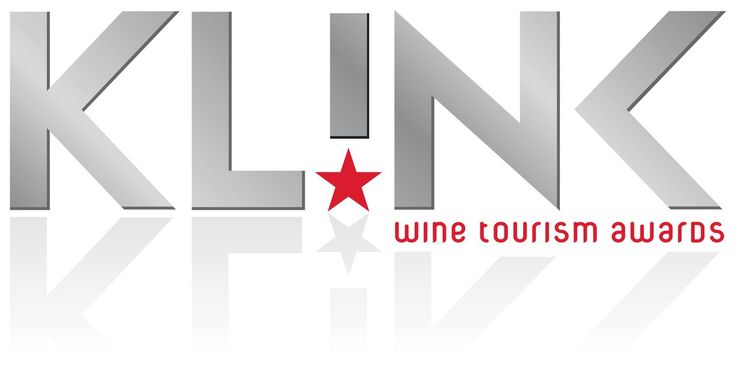 Klink Awards- celebrating the very best of South African Wine Tourism. Vote for your favourite things to do in the Western Cape Winelands.