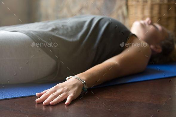 43++ Yoga dead body pose trends