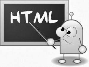 η καλη γνωση της γλώσσα html για την κατασκευή ιστοσελίδων ειναι το πρωτο βημα στην καλη κατασκευη ιστοσελιδων,,,
