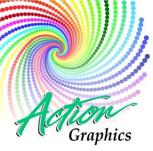 Action Graphics actiongraphicsink.com
